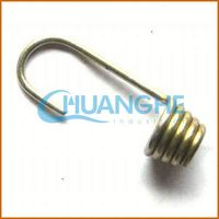 alibaba china high elastic extension springs for swing chair