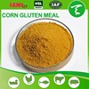 china supplier corn gluten meal animal feed additives