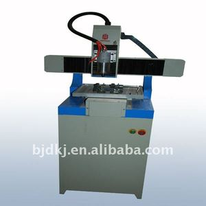 4040 jewelry making equipment