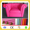 China Suppliers Classic Modern Synthetic PU