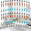/product-detail/wholesale-colorful-bohemian-crystal-bead-for-door-and-window-curtain-60679006638.html