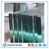 China Suppliers interior decoration glass laminated resin