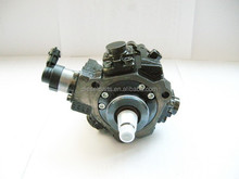 Diesel Fuel Injection Pump 0445010159/0445010369/0445010182