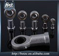 High Quality Connecting Rod end cap Bearing
