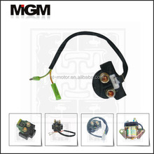 CG125 OEM CHINA Motorcycle Electrical relay mc tires
