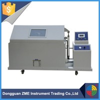 270L Salt Fog Test Machine