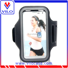 Sports Gym Workout Running Armband Case for iPhone 4 & 4S