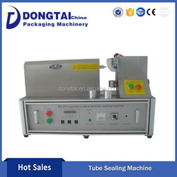cosmetic tube sealers