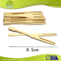 various discount long handle dinner fork supplier