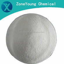 sell capsules adhesive agent Microcrystalline cellulose pellets