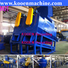 PET bottle flakes production line waste pet bottle washing line pet bottle flakes recycling line