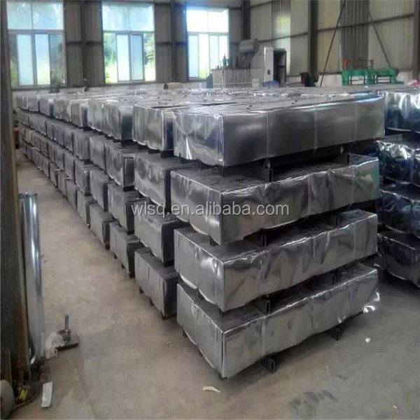 GI Sheet Specification,Best quality Cold Rolled Galvanized Steel ,GI coil HDGI coils and plate made in China