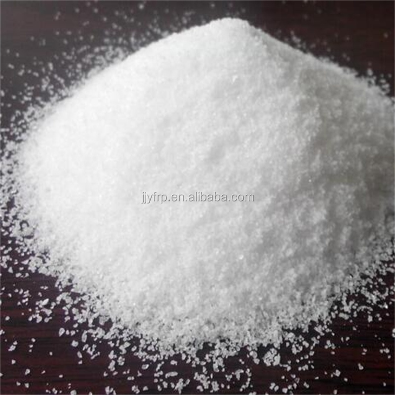 Cationic polyacrylamide (PAM)Emulsion for water treatment chemicals