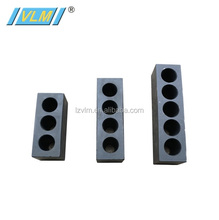 Factory Direct Prestressed Wedge