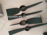 P402 Best Garden Pick Pickaxe Steel Pick Made in Chin