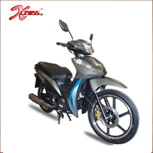 New Style Biz 50CC Chinese Cheap 50cc Motorcycles 50cc bikes For Sale Biss50N
