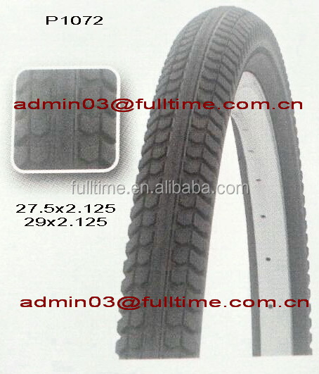 chaoyang quality bicycle tires tyres 26, 27.5, 29