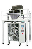5 Kg Rice packing machine/ Rice packaging machine