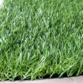 Fake grass carpet 25mm artificial grass for outdoor crafts residential yards
