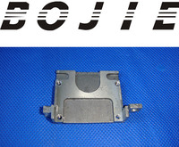 XAAR 128 printhead holder for human rodin gongzheng myjet yaselan printer