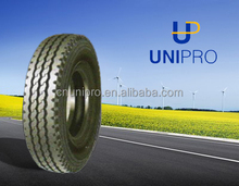 Wholesale Car Tire Manufacturers 245/45ZR17 China Car Tyres Light Truck tyre