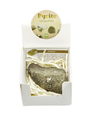 stock cheap prices pyrite stone for sale