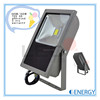 ul listed led flood light 70w outdoor cob led flood light ip65 led outdoor lighting with 3 years warranty