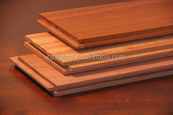 sauna wood boards for builting a sauna room