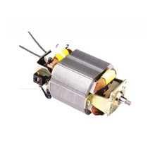 Food processor/meat 220V AC/DC Chopper Motor