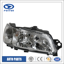 NEW small size led car headlight For PEUGEOT 306 1999-2000