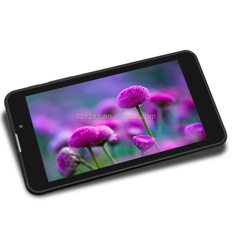 android 4.4 smart phone 6 inch IPS screen cell phone dual sim 3G phone call google tablet pc