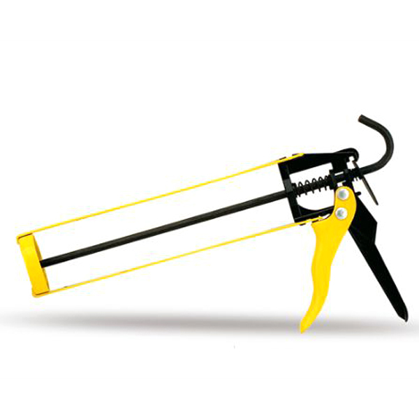 Gorvia GT-Series Caulking Gun GOC-33 grease dispensing equipment