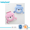 BABYHOOD BABY LOVELY BABY BEAR BATH NET