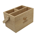 New and popular cheap wooden tool box