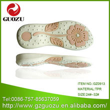baby hard sole walking shoes