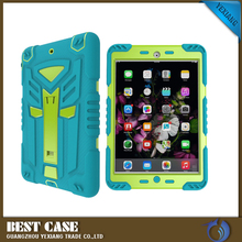 2016 Wholesale Premium Kickstand Case For iPad mini 3 smart phone accessories