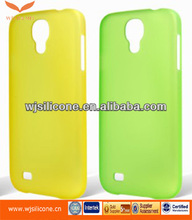 New Arrival Slim Cover Case Cover for Samsung S4 I9500