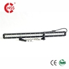 Super bright 18000lm cheap led offroad light bar 150w 30 inch for car trucks 4x4