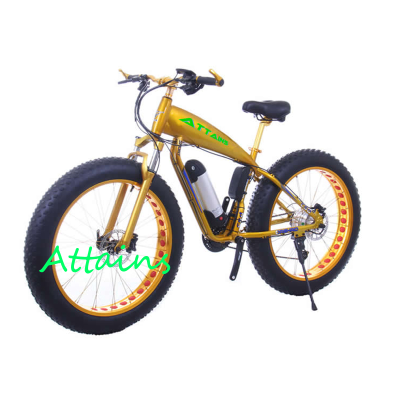 Factory direct sale kawasaki electric bike With the Best Quality
