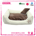 Oxford Dog Bed, High Quality Oxford Dog Bed