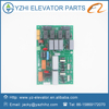 Wholesale direct from China Elevator BRAKE CONTROL BOARD KM1376516G01 FOR KONE