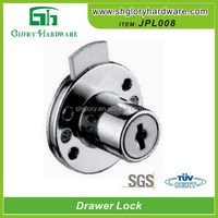Hot-selling hottest cabin door lock