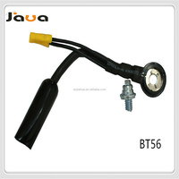 High Quality Copper Auto Battery Cable/Wire Harness
