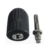 SDS Plus Drill Chuck Adaptor for 1/2 in. 3-Jaw Keyless Chuck with SDS Plus Shank