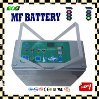12V20AH toy battery Security battery Charging function battery