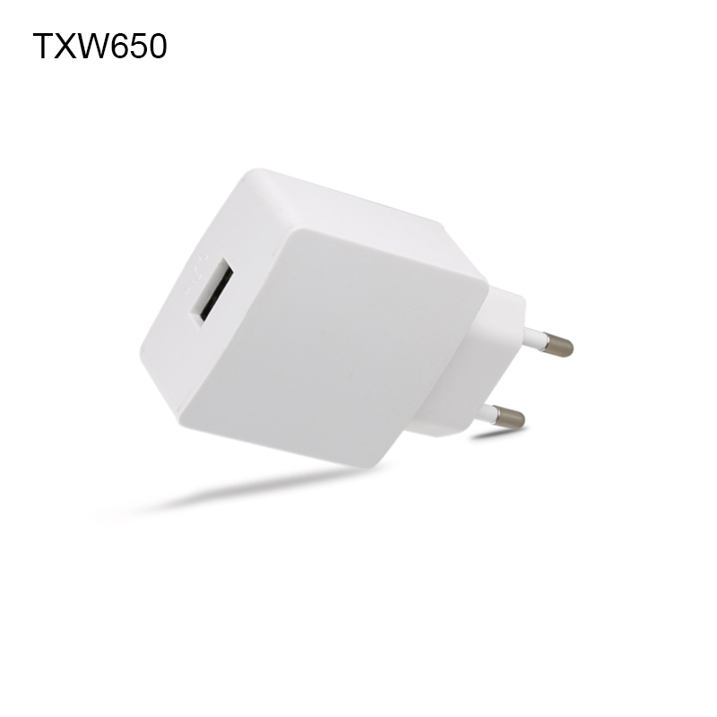 Full 5V 1A USB Mobile Phone Charger for all kinds of cell Phones Charger