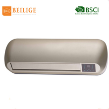 Passed CE,CB,GS,BSCI certificate home used radiant <strong>heater</strong>