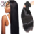 Soft Indian Virgin Raw Unprocessed Thick Bundles Private Label Hair Products Extension Holder Grade 6A 3 Bundles Deal