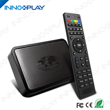 Paypal Payment Free shipping Mag 254 TV BOX Support enigma2 M3U IPTV Subscription