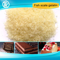 food stabilizers fish bloom 220 kosher food gelatin